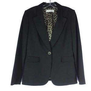 Tahari Arthur S Levin Women's Blazer Size 10
